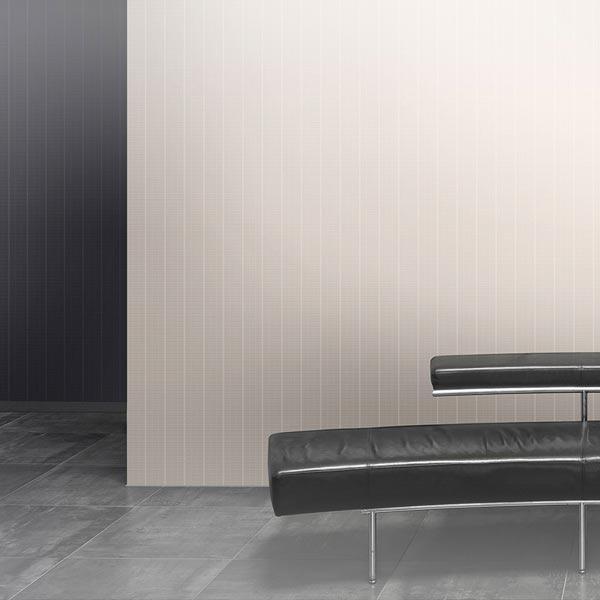 Agentur Berlin
